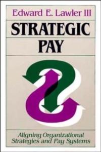 Strategic Pay