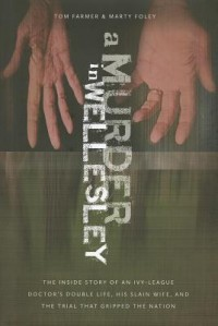 A Murder in Wellesley