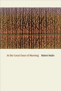 At the Great Door of Morning