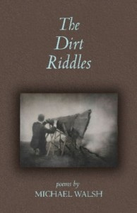 The Dirt Riddles