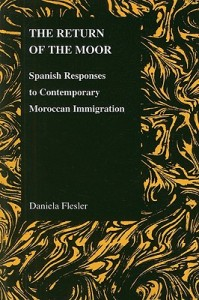 The Return of Moor