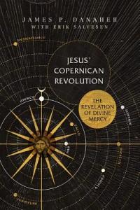 Jesus' Copernican Revolution