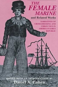 The Female Marine and Related Works