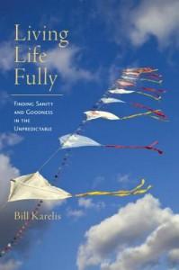 Living Life Fully