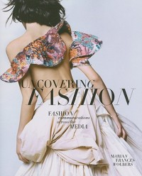 Uncovering Fashion
