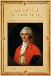 The Count of Concord