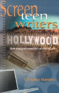 Screen Teen Writers