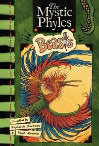 The Mystic Phyles
