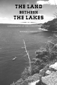 The Land Between the Lakes