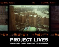 Project Lives