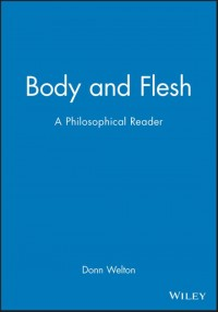 Body and Flesh