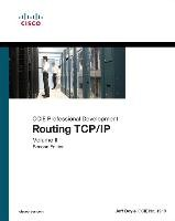 Routing TCP/IP