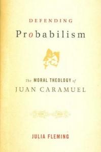 Defending Probabilism