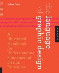 The Language of Graphic Design