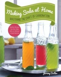 Making Soda at Home