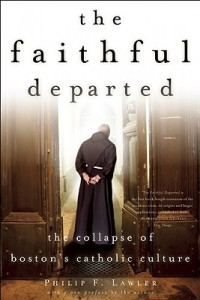 The Faithful Departed