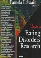 Trends in Eating Disorders Research