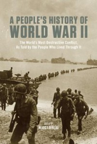 People's History Of World War Ii