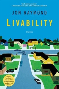 The Livability