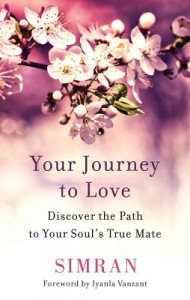 Your Journey to Love