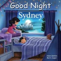 Good Night Sydney
