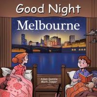 Good Night Melbourne
