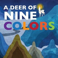 Deer of Nine Colors