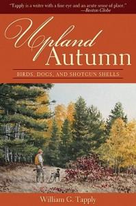 Upland Autumn