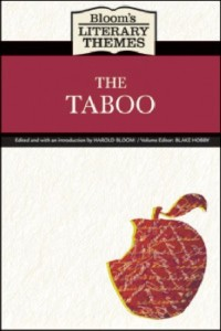 The Taboo