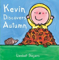 Kevin Discovers Autumn
