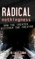 Radical Nothingness