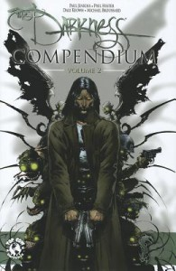 The Darkness Compendium Volume 2