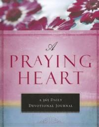 A Praying Heart