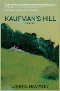 Kaufman's Hill