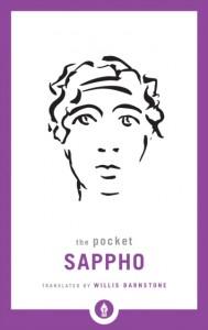 Pocket Sappho,The