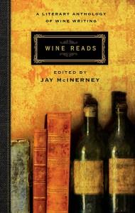 Wine Reads