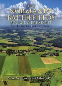 The Normandy Battlefields
