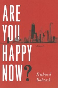 Are You Happy Now?