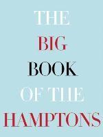 Big Book of the Hamptons, the