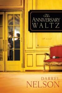 The Anniversary Waltz