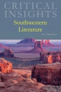 Southwestern Literature