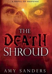 Death Shroud, The