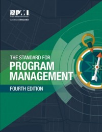 Standard for Program Management