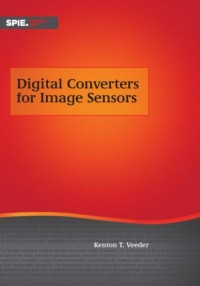 Digital Converters for Image Sensors