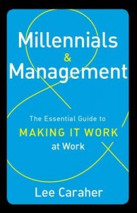 Millennials & Management