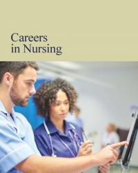Careers in Nursing + Access Card