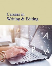 Careers in Writing & Editing