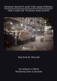 Human Rights and the Arab Spring