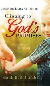 Clinging to God's Promises