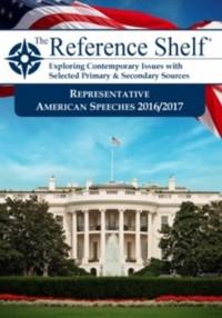 U.S. National Debate Topic 2016/2017